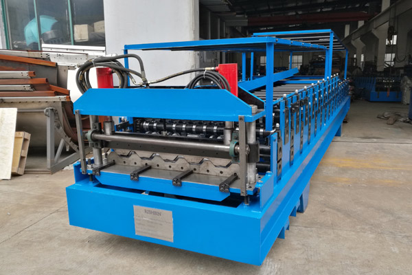 combo-roll-forming-machine-double-layer-roll-forming-machine-3.jpg