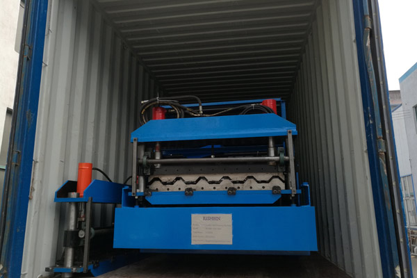 combo-roll-forming-machine-double-layer-roll-forming-machine-4.jpg