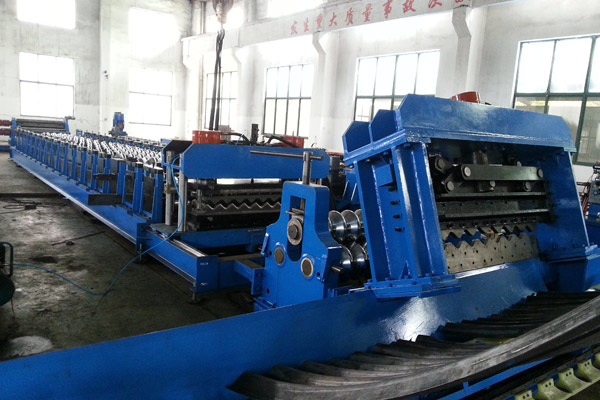 grain-silo-roll-forming-machine-1.jpg