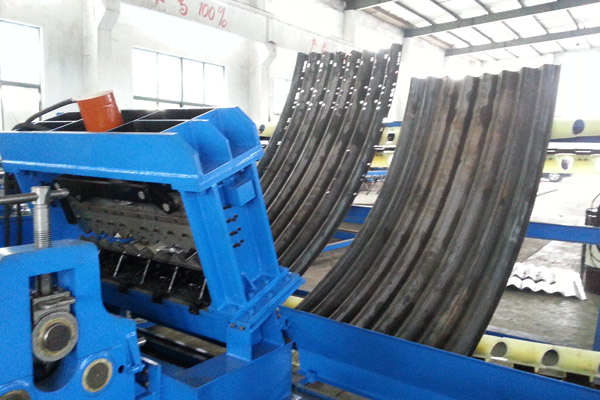 grain-silo-roll-forming-machine-9.jpg