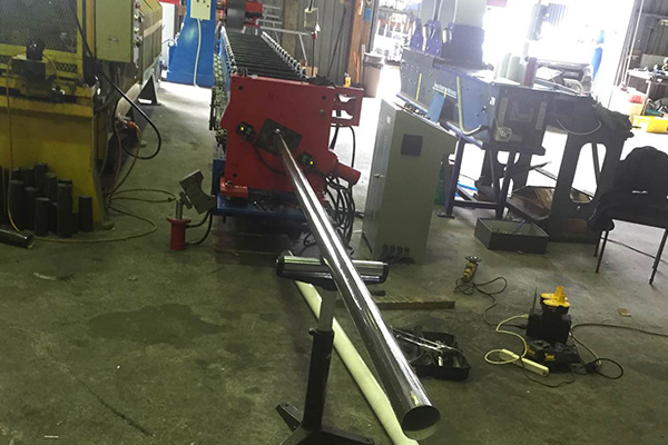 industry-downspout-roll-forming-machine-1_1512118336.jpg